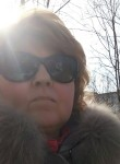 Marina, 58  , Saint Petersburg