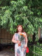 Natasha, 43, Russia, Smolensk
