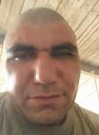 Rustam, 34  , Yeghvard