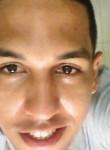Ramonalberto, 25  , Moca