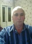 Aleksandr, 65  , Alchevsk