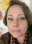Anzhela, 48  , Tiraspolul