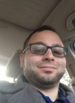 John, 31  , Salem (State of New Hampshire)