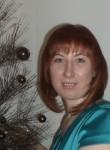 Ирина, 34 года, Киров (Кировская обл.)