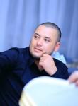 Islam, 34  , Bishkek