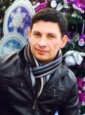 Igor , 37, Russia, Krasnodar