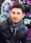 Igor , 37, Krasnodar