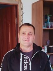 Vladimir, 46, Russia, Ivanovo