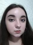 Milena, 18  , Ulyanovsk