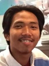 BANKSIAM51, 19, ราชอาณาจักรไทย, กรุงเทพมหานคร