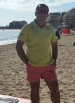 Todor, 45  , Palma