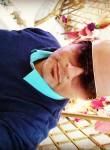 Gino, 36  , Hurghada