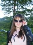 Viktoriya, 27  , Kungur