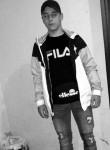 hisoka, 18, Le Mans