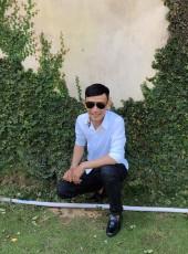 Tuấn Trần, 23, Vietnam, Long Xuyen