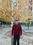 Евгений , 30 лет, Чернігів