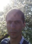 Dmitriy, 38  , Zlatoust