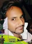 ch sameer, 18, Islamabad