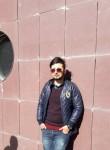 Mehmet Nur