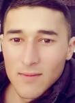 Umed, 21  , Kulob