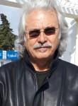 Rino, 59  , Al Hammamat