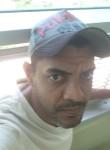 jose cruzduran, 39  , Concepcion de La Vega