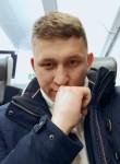 Aleksandr, 26  , Erzin