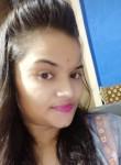 Rr, 18  , Jabalpur