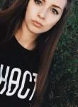 Nastya, 22  , Stavropol