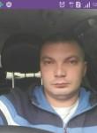 Vasiliy , 34  , Kazachinskoye (Krasnoyarsk)
