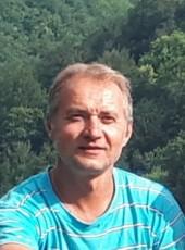 Andrey, 45, Russia, Labinsk