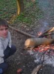 Vyacheslav, 31  , Krasyliv
