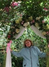 Lyubov, 56, Russia, Tuymazy