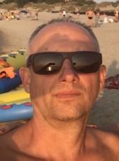 Petr, 43, Russia, Kaliningrad