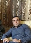 Kar, 34  , Yerevan