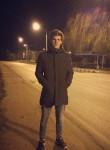 Andrey, 20  , Belorechensk