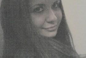 Tanyushka, 34 - Just Me