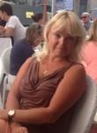 irina, 51, Kotelniki