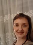 svetlana, 47, Rezh