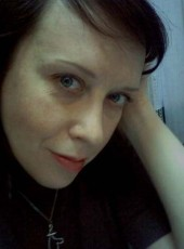 Olga, 45, Ukraine, Kharkiv