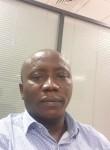 Bami, 50  , Abuja