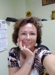 Виолетта, 57, Kiev