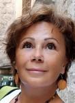 Виолетта, 58  , Kiev