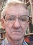 Sergey, 70  , Ivanovo