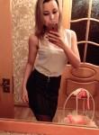 Mia, 23, Voronezh