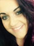 Lisa, 44  , Rochdale