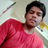 Monu, 18  , Shahabad (Karnataka)