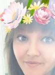 Anastasiya, 25  , Villiers-sur-Marne