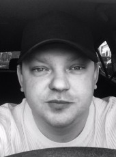 vityaz, 31, Russia, Moscow