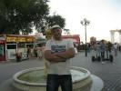 Georgiy, 46 - Just Me Photography 2